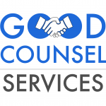 GOOD COUNSEL SERVICES