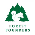 FOREST FOUNDERS